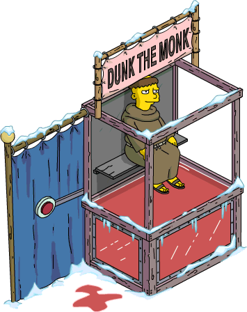 File:Dunk the Monk Snow Menu.png