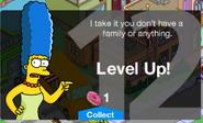 Level 12 Message