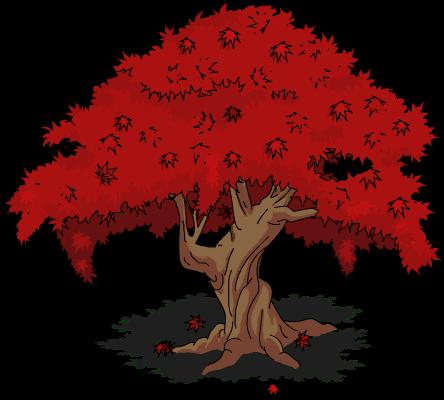 File:Japanese Maple Tree Menu.png