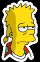 Mooch Bart Sidebar