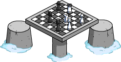 File:Chess Table Snow Menu.png