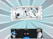 Platinum ScratchR Waste Of Money