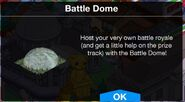 Battle Dome Host Your Very Own Battle Royale