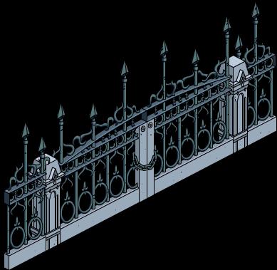 File:Medieval Gate Menu.png