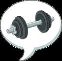 Muscular Marge Indicator
