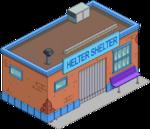 Heltershelter