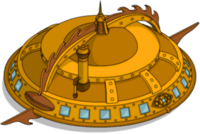 200px-Tapped Out Victorian UFO