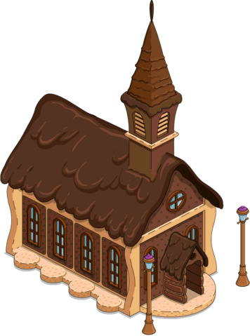 File:Chocolate Chapel.png