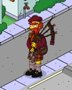WillieBagpipe