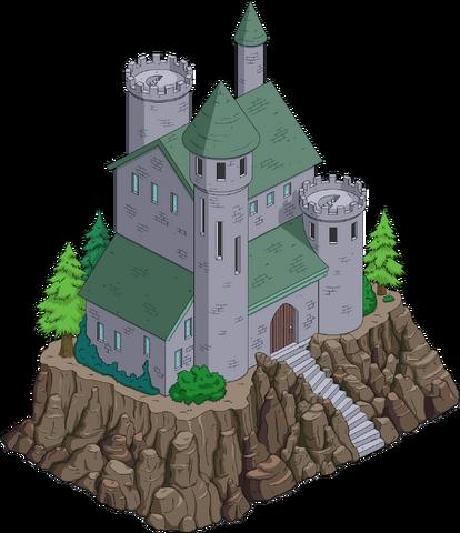 File:Mad Doctor's Castle Menu.png