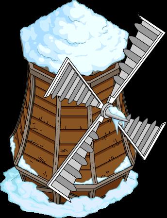 File:Windmill Snow Menu.png