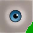 0xBEE2C9DEBA7451F4 ltblue 2 eyes copy