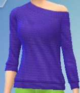 File:YfTop SweaterOffShoulder Purple .jpg