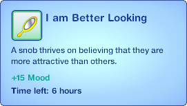 File:I am Better Looking.png