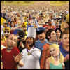 ملف:SimsButton.jpg