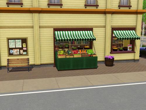 File:EverFresh Delights Supermarket right.jpg