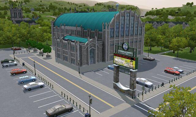 File:Schmidt Memorial Stadium & Annex.jpg
