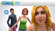 The Sims 4 Official TV Commercial