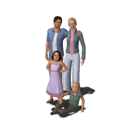 File:Fouchier family.png