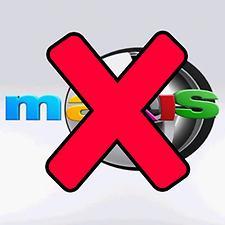 File:Mod no intro maxis.jpg