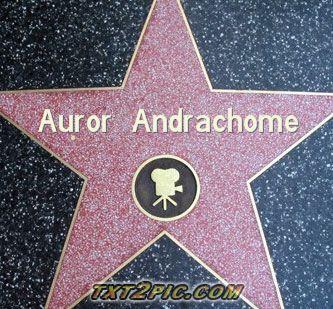 File:Auror.jpg