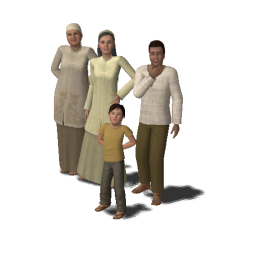 File:Moussa family.png