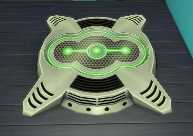 File:Sims4-cloning-machine.jpg