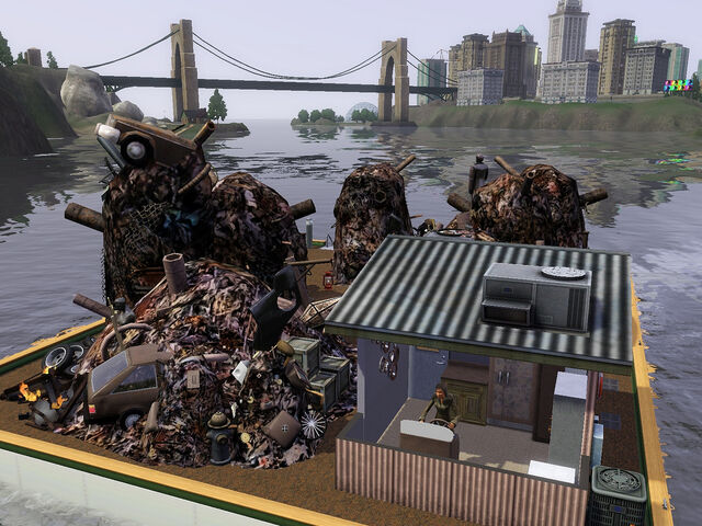 File:Island paradise trash barge.jpg
