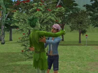 File:Moss greets Cherry Rose.jpg