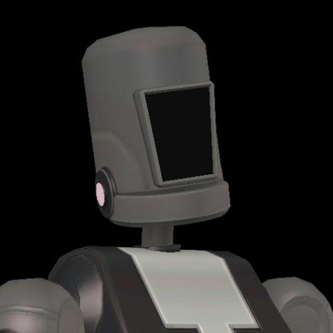 File:Bob Bot.png