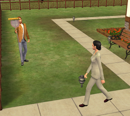 Ts2 fanon pleasant family k6ka picture 6