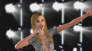 Ts3 showtime feature roll out singer 1
