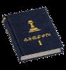 File:Book Skills Logic1.png