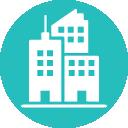 File:TS4 City Living Icon.png