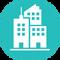 TS4 City Living Icon.png