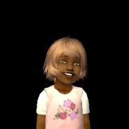 Suki Space (Toddler)