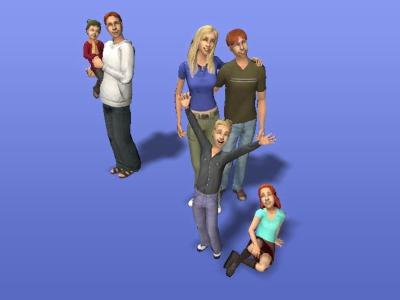File:Vargheimfamilyts2.jpg