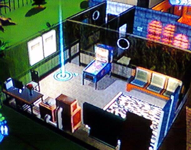 File:The Sims Bustin'Out (8).jpg