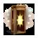 File:W box of mystery vanishing sim.png