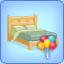 File:HaveSleepover.png