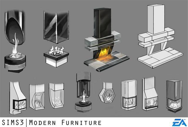 File:ITF Concept Art 3.png