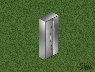 File:Freeze Secret Refrigerator.jpg