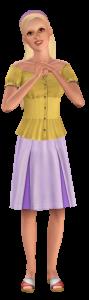 File:Hidden Springs Sim - EllaCarlisle.png