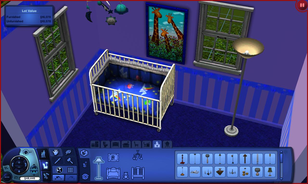 Buy mode | The Sims Wiki | Fandom powered by Wikia