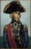 Admirallandgraab portrait