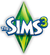 The Sims 3.png