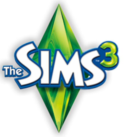 File:The Sims 3.png