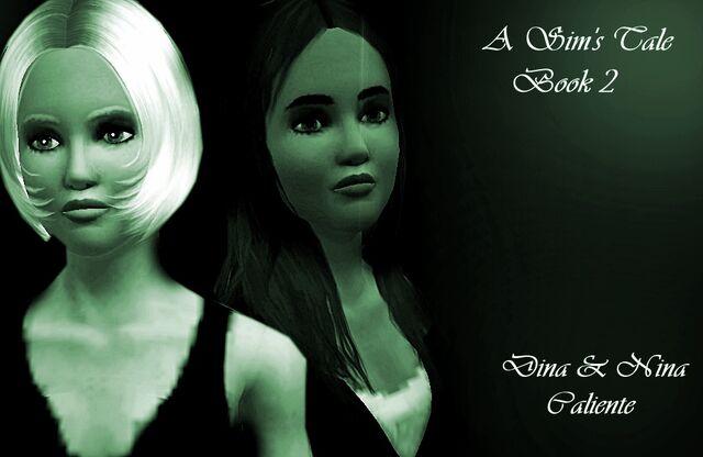 File:Caliente sisters (A Sim's Tale) render.jpg