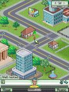 Sims3mobilecitymapupdate