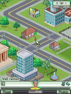 File:Sims3mobilecitymapupdate.jpg